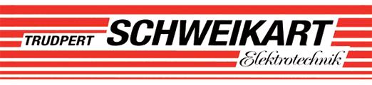 Trudpert Schweikart Elektrotechnik Logo